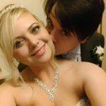 Libby bride