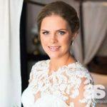 Bride pic 3