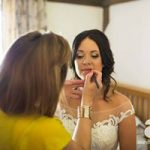 Bride pic 4