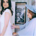 Laura bride 1