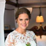 Rosie wedding 3
